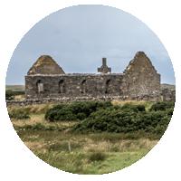 Short Breaks Donegal