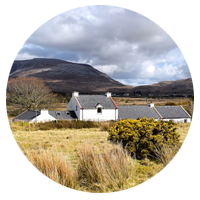 Retreat Centre For Hire in Ireland