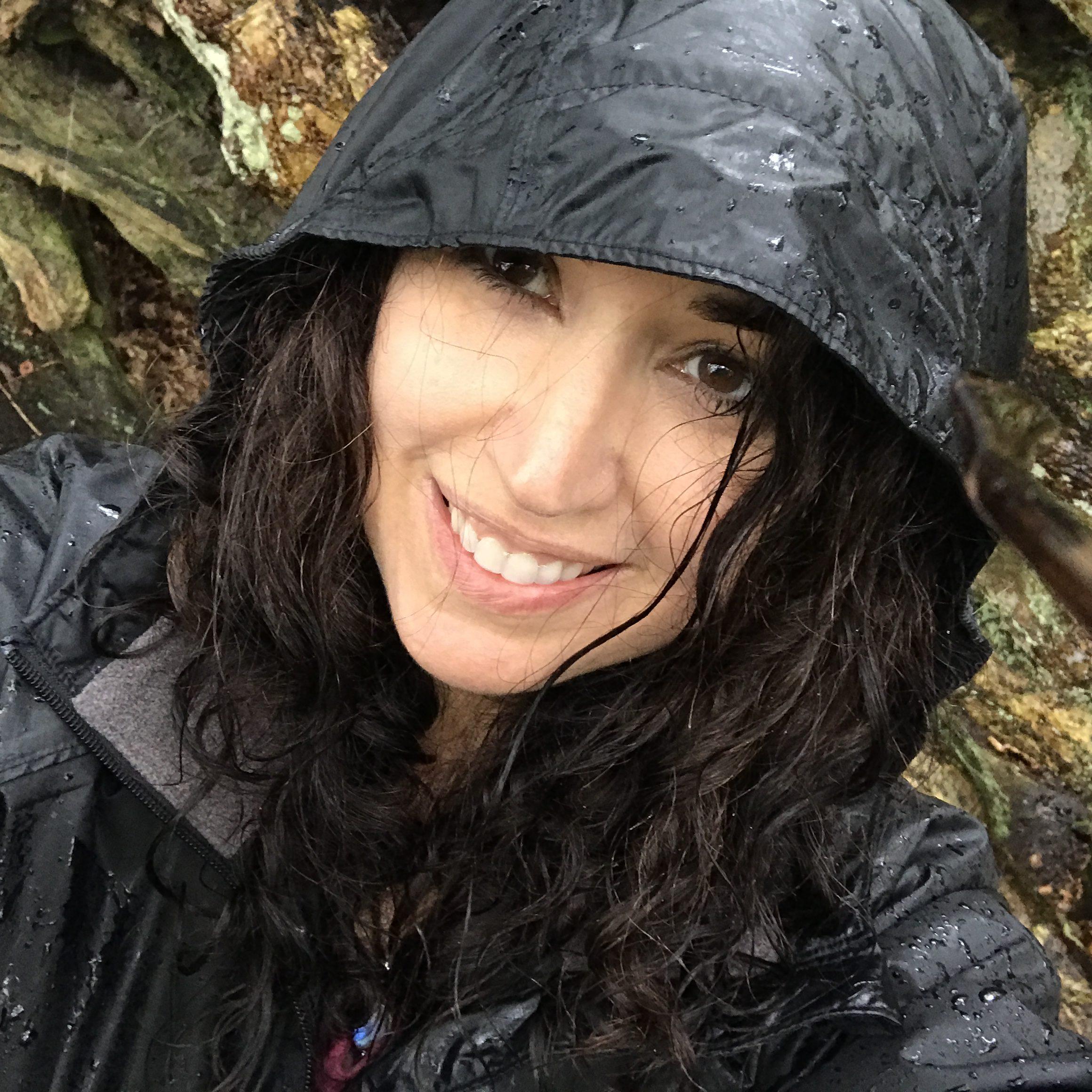 Awakened Feminine Retreat in Donegal Ireland